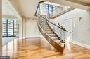 - 4301 MILITARY RD NW #PH2, WASHINGTON