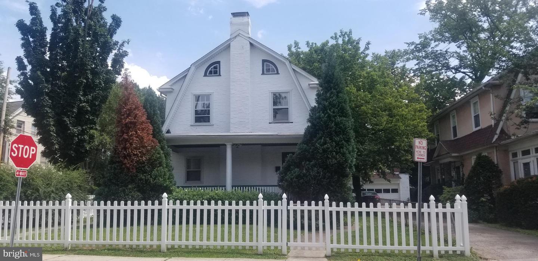 Duplex Homes für Verkauf beim Ardmore, Pennsylvanien 19003 Vereinigte Staaten