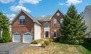 - 20210 HIDDEN CREEK CT, ASHBURN