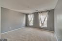 Bedroom #2 - 20210 HIDDEN CREEK CT, ASHBURN