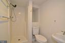 Bath 3 - 3109 WOODLAND LN, ALEXANDRIA