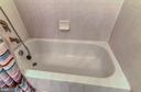Bathroom 2 - 5734 HARRIER DR, CLIFTON