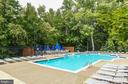 Swimming Pool - 5734 HARRIER DR, CLIFTON