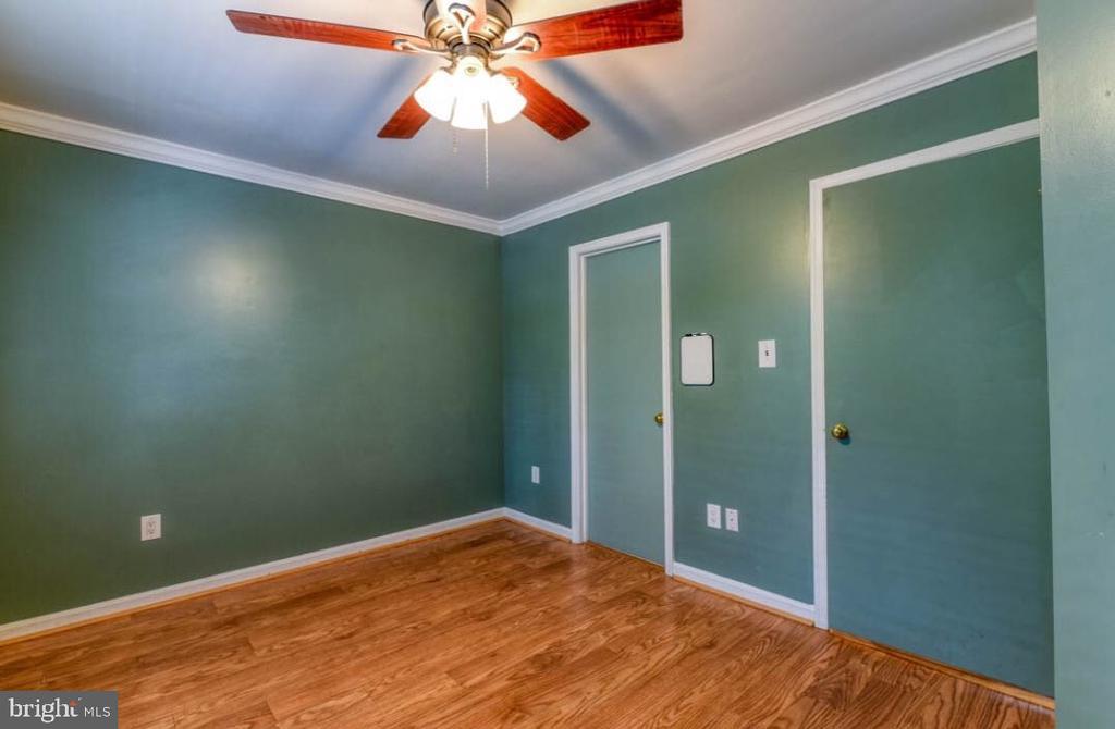 Bedroom 2 - 5734 HARRIER DR, CLIFTON