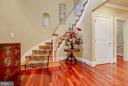 - 1011 N WASHINGTON ST, ALEXANDRIA