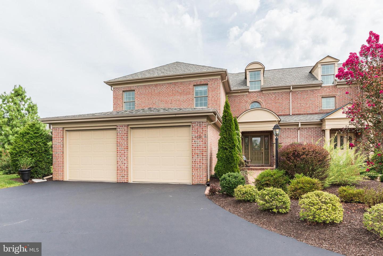 Property por un Venta en Bel Air, Maryland 21015 Estados Unidos