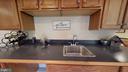 Convenient Sink - 20386 CLIFTONS POINT ST, POTOMAC FALLS