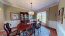 Lovely Hardwood Floors - 20386 CLIFTONS POINT ST, POTOMAC FALLS