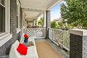 - 1336 QUINCY ST NW, WASHINGTON