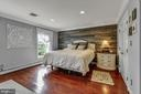 Bedroom - 13224 LONGNECKER RD, GLYNDON