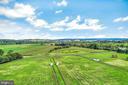 Beautiful countryside - 13224 LONGNECKER RD, GLYNDON