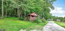 Property Manager's cabin - 13224 LONGNECKER RD, GLYNDON