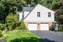 - 6093 ARRINGTON DR, FAIRFAX STATION