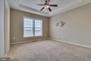 Neutral Colors - 203 APRICOT ST, STAFFORD