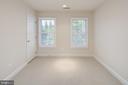 Guest Bedroom - 2131 N SCOTT ST, ARLINGTON