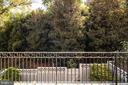 View of the Park - 2131 N SCOTT ST, ARLINGTON