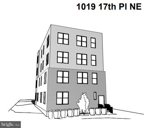 1019 17TH PL NE