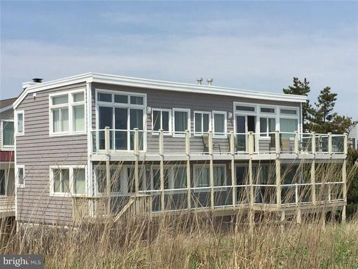 17 W 76TH UNIT 4 ST #4 - HARVEY CEDARS