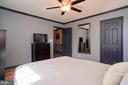 - 3096 S WOODROW ST, ARLINGTON