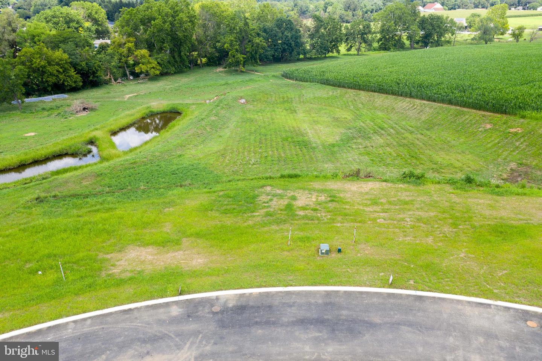 Additional photo for property listing at  Ronks, Pensilvania 17572 Stati Uniti