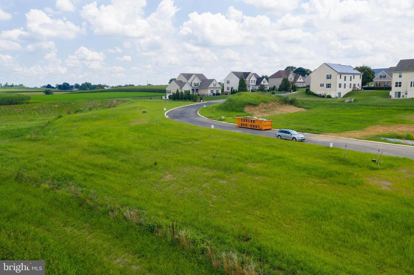 Additional photo for property listing at  Ronks, Pennsylvania 17572 United States