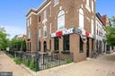 H St Fast Casual Restaurants - 1718 M ST NE, WASHINGTON