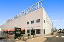 Union Market - 1718 M ST NE, WASHINGTON