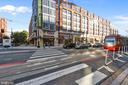 H ST NE Corridor - 1718 M ST NE, WASHINGTON