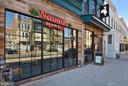 H ST NE Amenities - 1718 M ST NE, WASHINGTON