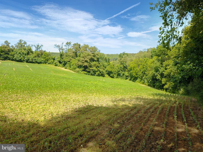 Land für Verkauf beim Lewistown, Pennsylvanien 17044 Vereinigte Staaten