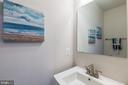 - 18083 RED MULBERRY RD, DUMFRIES