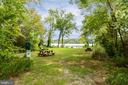 Bring your kayak, your canoe and your picnic!! - 5201 MOUNT VERNON MEMORIAL HWY, ALEXANDRIA