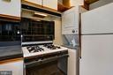 Kitchen Unit 2 - 1011 I ST SE, WASHINGTON