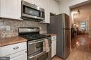 Kitchen Unit 1 - 1011 I ST SE, WASHINGTON