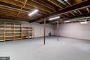 - 3402 LYRAC ST, OAKTON