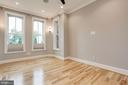 Master Bedroom - 1235 S ST NW #1, WASHINGTON
