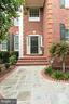 Simply beautiful - 25327 JUSTICE DR, CHANTILLY