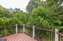 - 13725 BALMORAL GREENS AVE, CLIFTON