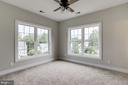 - 2054 ARCH DR, FALLS CHURCH