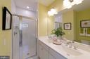 - 913 ELDER ST NW #B, WASHINGTON