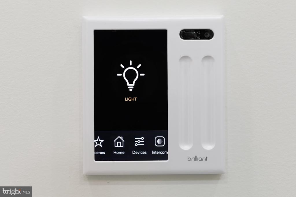 Brilliant Smart Home Product - 427 5TH ST SE, WASHINGTON