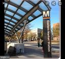 Metrorail - 427 5TH ST SE, WASHINGTON