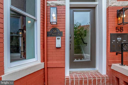58 NW T ST NW #2