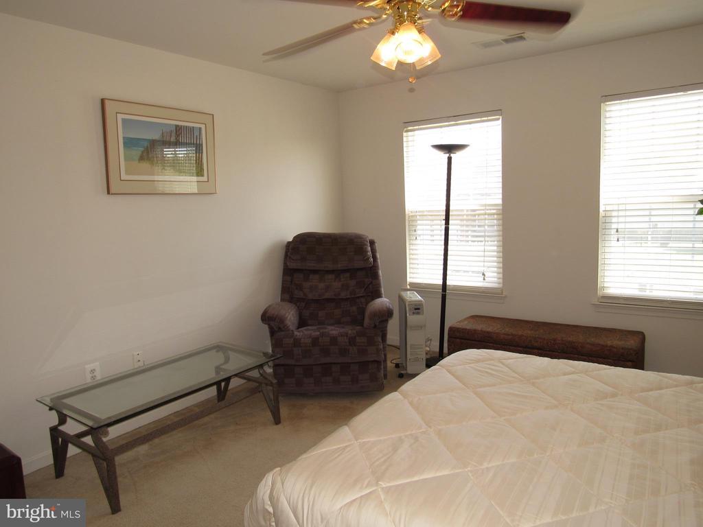 Bedroom 4 - 2763 MYRTLEWOOD DR, DUMFRIES
