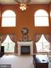 Two -Story Family Room - 2763 MYRTLEWOOD DR, DUMFRIES