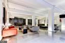- 437 NEW YORK AVE NW #311, WASHINGTON