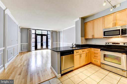 437 NEW YORK AVE NW #311