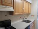 New color - 11220 CHESTNUT GROVE SQ #124, RESTON