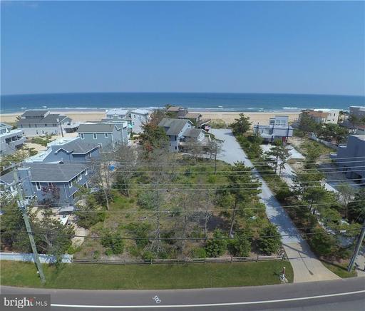 1035 LONG BEACH BLVD - LONG BEACH TOWNSHIP