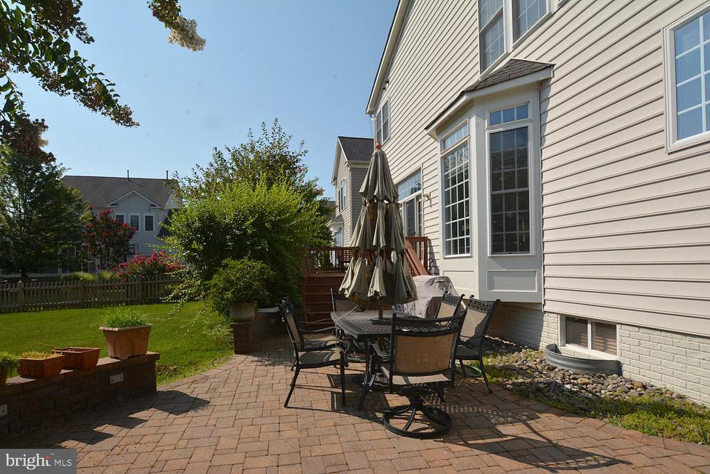 VIEW - 19130 CHARTIER DR, LEESBURG